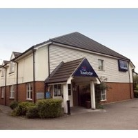Travelodge London Northolt Hotel