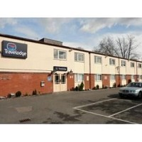 Travelodge London South Croydon Hotel