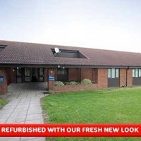 Travelodge Newark North Muskham Hotel