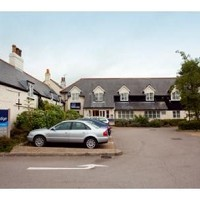 Travelodge Portsmouth Hilsea Hotel