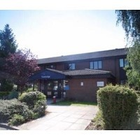 Travelodge Rugby Dunchurch Hotel
