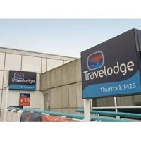 Travelodge Thurrock M25 Hotel