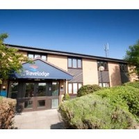 Travelodge Towcester Silverstone Hotel