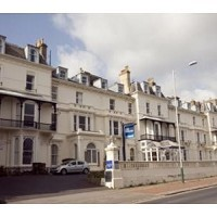 Travelodge Tunbridge Wells Hotel