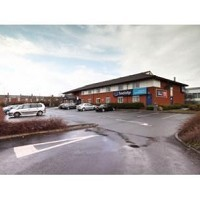 Travelodge Washington A1(M) Northbound Hotel