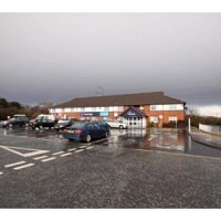 Travelodge Washington A1(M) Southbound Hotel