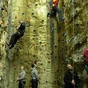 Ambleside Wall