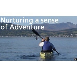 Arran Adventure Company