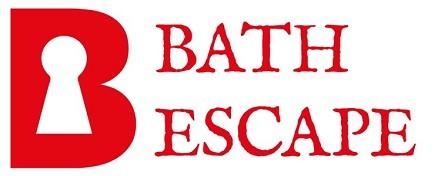 BathEscape
