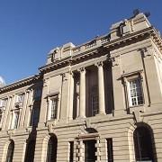 Birmingham Museum and Art Gallery - © Elliott Brown via http://flic.kr/p/dswk9k