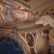 Blackpool Grand Theatre