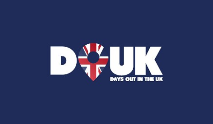 Brit Movie Tours - James Bond