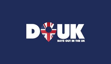 Brit Movie Tours - London