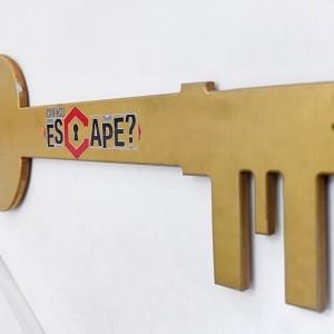 Can You Escape York