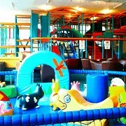 Chucklebutties Play & Party Centre