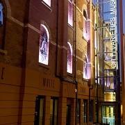 City Varieties Music Hall