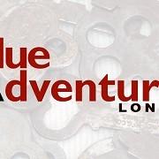 Clue Adventures