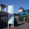 Colchester Leisure World