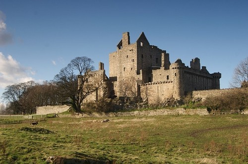 ©Historic Environment Scotland