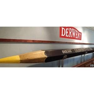 Cumberland Pencil Museum