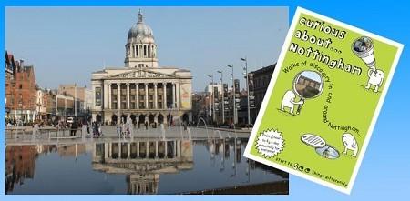 Curious About Nottingham
