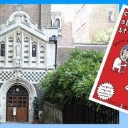 Curious About St Paul's
