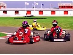 Daytona Motorsport Lydd