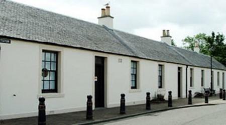 Doon Valley Museum
