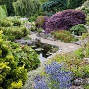 Emmetts Garden - © Andrew Butler