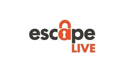 Escape Live Birmingham