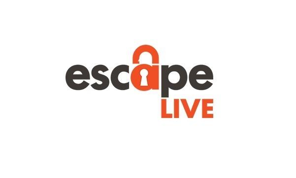 The Escape Rooms Birmingham Vouchers