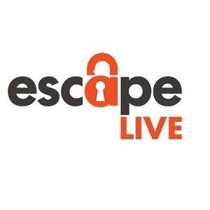 Escape Live Essex