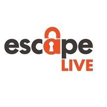 Escape Live Essex