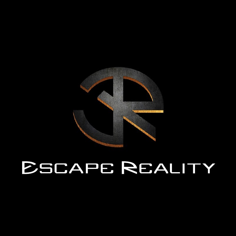 Leicester Escape Room Offers
