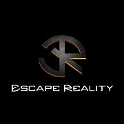 Escape Reality Leicester