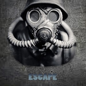 Escape Rooms Edinburgh