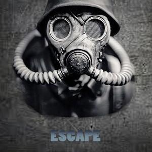 Escape Rooms Edinburgh