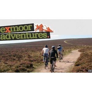 Exmoor Adventures