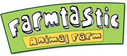 Farmtastic Animal Farm