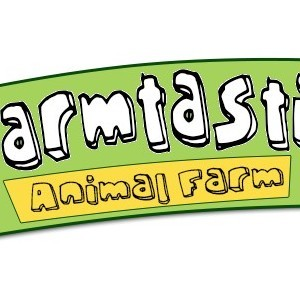 Farmtastic Animal Farm