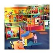 Funaticz Indoor Play Centre