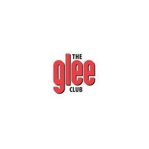 Glee Club Hanley