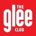 Glee Club Nottingham