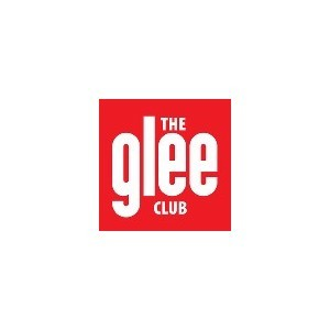 Glee Club Nottingham