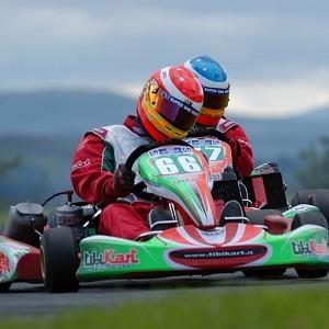 GYG Karting