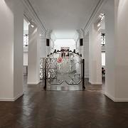Halycon Gallery