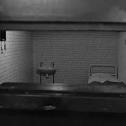 Houdini's Escape Room Experience
