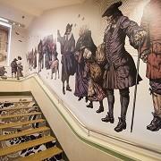 Huguenot Museum