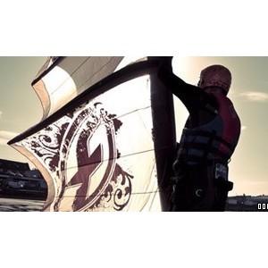 Hunstanton Watersports Kitesurfing School