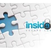 Inside Out Escape London